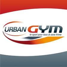 Urban gym lance son concept très urbain urban gym flash !