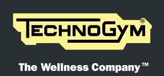 Gardez le contact avec vos adherents avec technogym & wellness on the go !