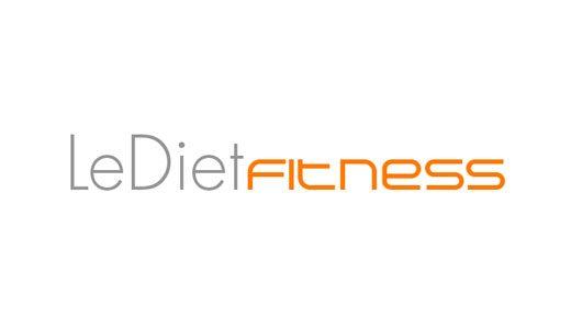 Nouveau ! ledietfitness… le coaching nutritionnel pour les adhérents des clubs.