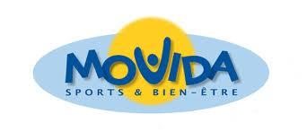 Movida fête ses 10 ans !