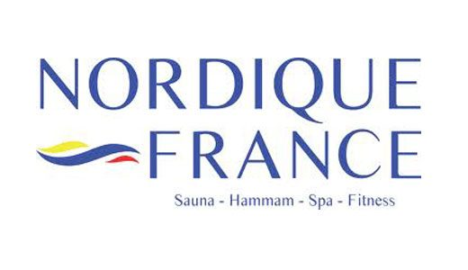 Spas, saunas, hammams, Nordique France le bien-être professionnel…