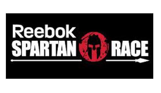 Les courses a obstacles « reebok spartan race » arrive en france… aroo !