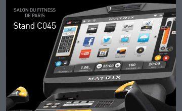 Fitness Challenges n°09 – Février 2014