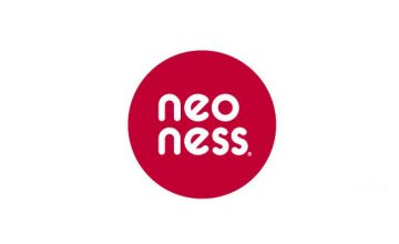 NEONESS lance son Observatoire du fitness…