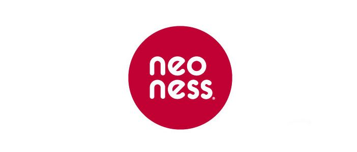 Neoness l'enseigne low cost par excellence ouvre son 3ème et 4ème club à paris, respectivement quai d'ivry et nation !