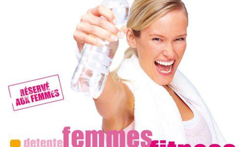 Dossier spécial franchises : Lady Moving, Mince et tonique en 30 minutes