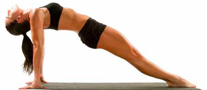 La méthode Pilates, un atout pour les clubs