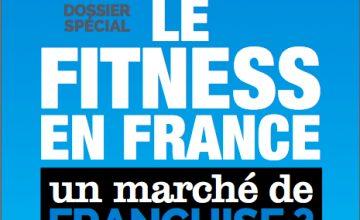 Fitness Challenges – juin / juillet 2015