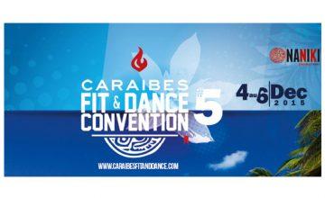 David Fonclaud : l'événementiel au service du fitness