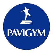 Pavigym présente Pavigym Performance…