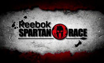 REEBOK SPARTAN RACE : dernières inscriptions !