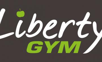 Dossier spécial franchises : Liberty Gym, La forme haut de gamme à petit prix