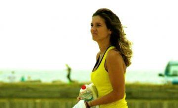 Fitness Friday spécial formations : métiers du fitness, quelle est la voie royale pour y accéder?