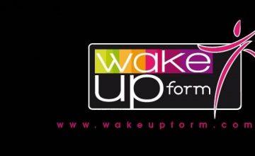 Dossier spécial franchises : Wake Up Form, réveillez votre forme ! Les clubs nouvelle génération