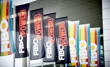 Le « Fibo innovation tour » a généré une dynamique importante!