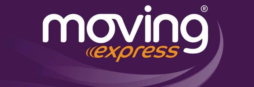 Dossier spécial franchises : Moving Express, Le self fitness à prix malin