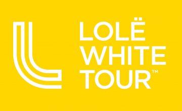 Lolë a fait son show à Paris!