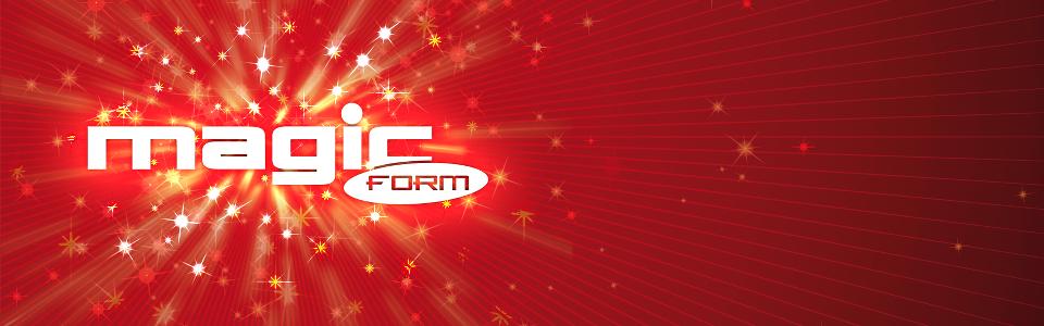 Dossier spécial franchises : Magic Form, Être en forme, c'est ...