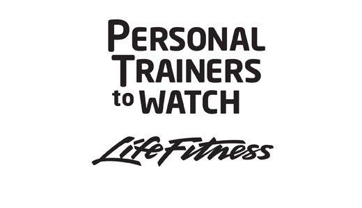 Life fitness, lance un concours pour les « personal trainers » !