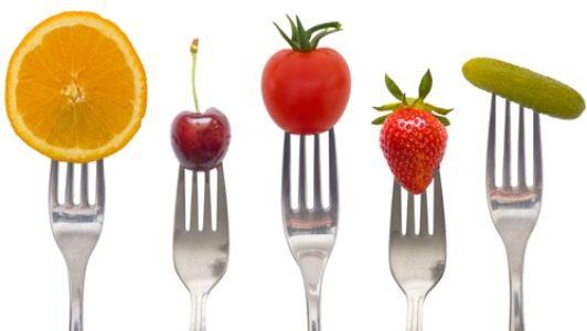Fitness Challenges fait le point sur les régimes avec l'étude nutrinet-santé qui vient de révéler jeudi dernier une dictature du poids et l'inefficacité des régimes «tendance»…