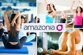 Amazonia… 140 clubs et un nouveau spot tv !