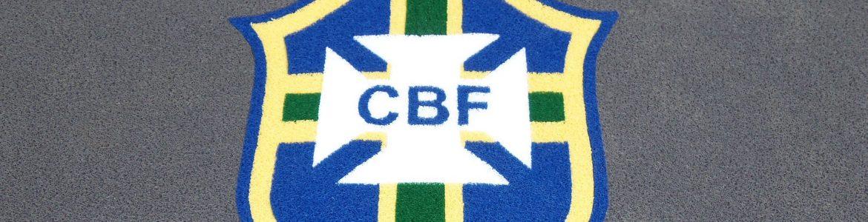 Technogym, la coupe du monde de football et la seleção Brasileira!