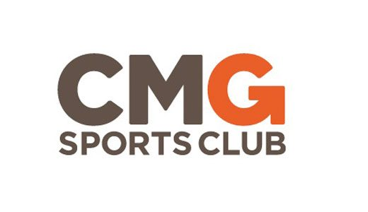 CMG Sports Club ! 2015 sera incontestablement l'année Fitness…
