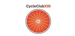 CMG Sports Club frappe fort avec l'ouverture du studio CycleClubXIII