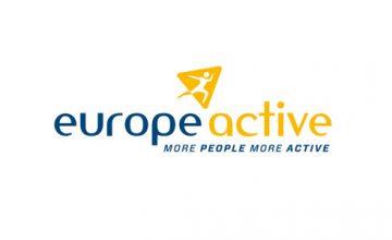 EHFA devient Europe Active
