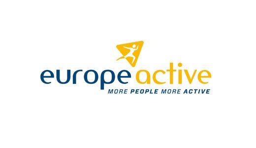 L'industrie du fitness européen est en mouvement !
