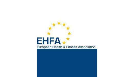 Focus sur le marché du fitness allemand…