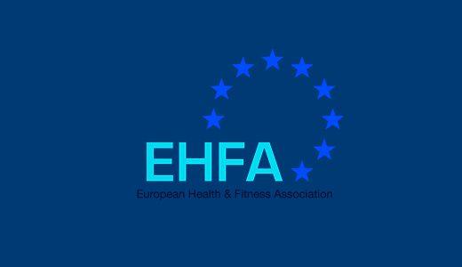 Ehfa devoile son rapport sur le fitness europeen !
