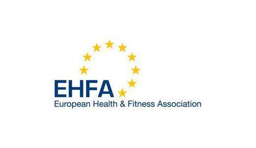 Ehfa publie son rapport sur la fidélisation des adhérents !