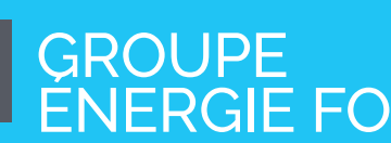 GROUPE ENERGIE FORME