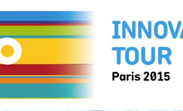 Fibo Innovation Tour ! A Paris le 05 février 2015…
