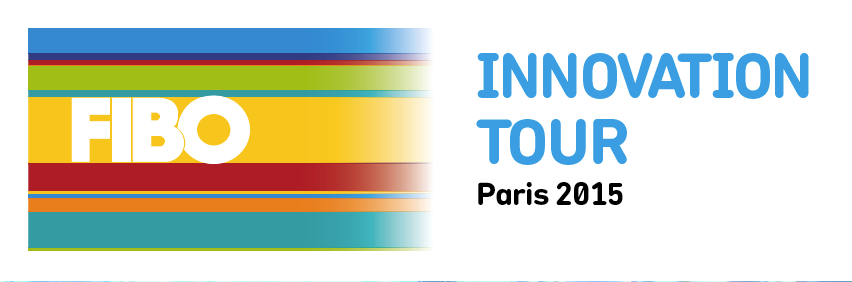 Fibo Innovation Tour ! A Paris le 05 février 2015…