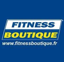 FITNESSBOUTIQUE : Success story à la française !