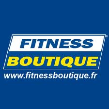 Fitnessboutique : une franchise originale et des implantations à succes…