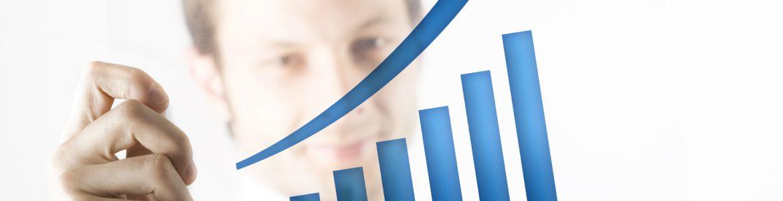 Pérenniser votre entreprise : la méthode en 5 étapes !
