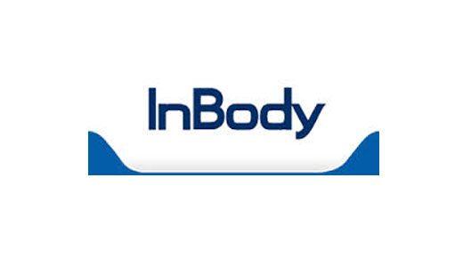 Inbody : l'impedancemetrie au cœur de l'entrainement !