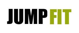 Le Jump Fight, le concept de fitness le plus complet au monde !