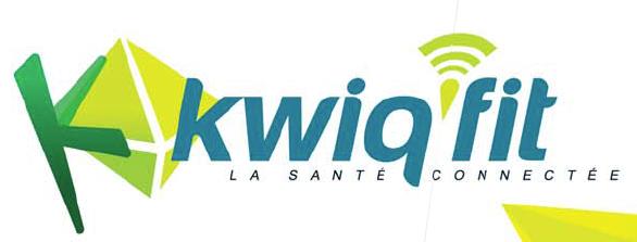 Kwiq'fit ! La santé connectée…