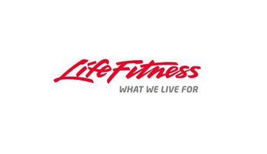 Life Fitness au cœur de la prevention des maladies cardiovasculaires
