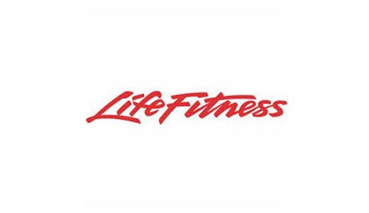 Life fitness lance synrgybluesky : le training en exterieur !