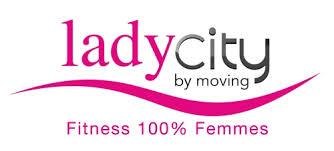 Lady city la nouvelle enseigne du groupe moving !