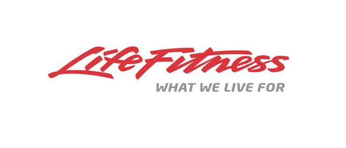 Les meilleures applications compatibles avec Life Fitness
