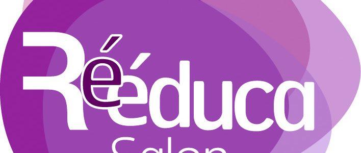 Salon equip'salle – 12.13.14 octobre 2012