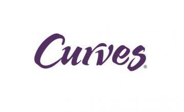Curves se relance en France avec son concept 2.0 !