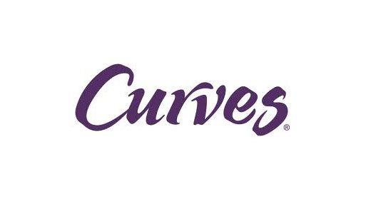 Curves complete : la solution forme et ligne pour les femmes !