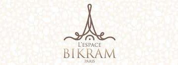 L'espace bikram paris : et si le luxe c'etait l'espace ?
